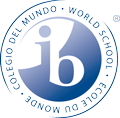 ib-world-school