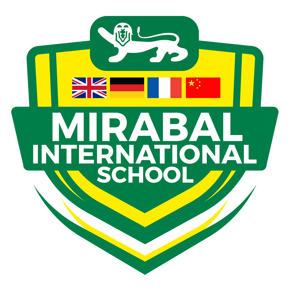 new_mirabal_logo